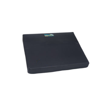 Ergo21 Sports Seat Cushion