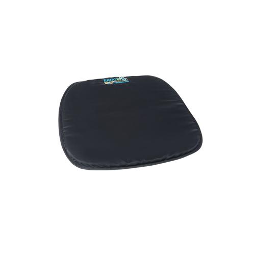 Ergo21 Original Seat Cushion