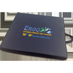 Ergo21 Sports Cushion