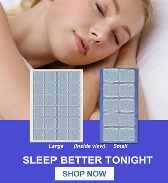 mattress-overlay
