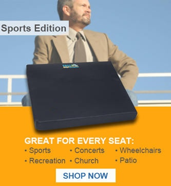 sports cushion cta