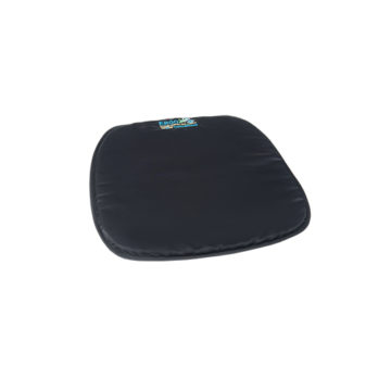 Ergo21 Travel Cushion
