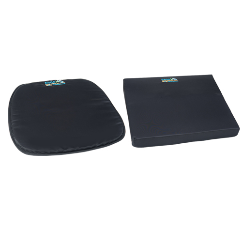 Ergo21 Original and Sports Cushion Bundle