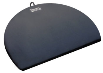 Meditation Cushion Ergo21